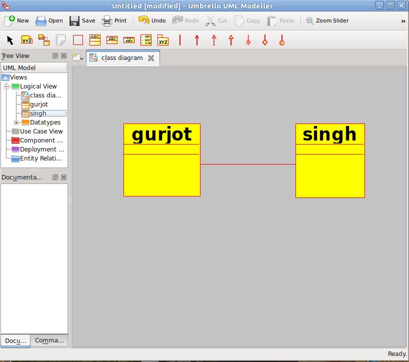 Umbrello uml modeller installation singh gurjot sudo apt get install umbrello ccuart Image collections